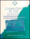 1994-computers-schools