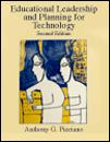 1998-educational-leadership-2nd-ed