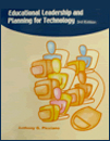 2002-educational-leadership-3rd-ed