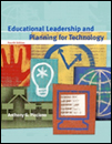 2006-education-leadership-planning-technology-4th-edition
