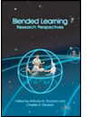 2007-blended-learning-research-perspectives