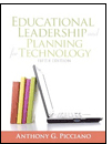 2011-educational-leadership-planning-technology-5th-edition