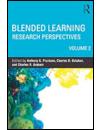 2013-blended-learning-v2