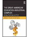 2013-great-american-education-industrial-complex