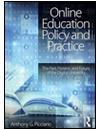 2017-online-education