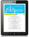 2017-special-edition-online-education