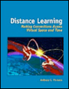 special-edition-2001-distance-learning